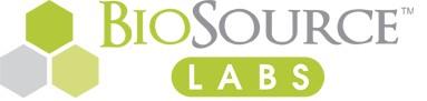 BioSource Labs